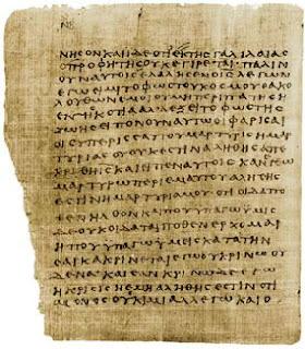 BIBLIA EN GRIEGO ORIGINAL EPUB DOWNLOAD