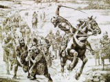 El Exilio de Israel: enseñanza para tiempos decrisis