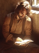 La Biblia ¿palabra deDios?