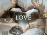 –  Love –