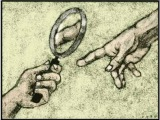 Fe y razón en el NuevoAteísmo