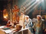 ¿Quiso Jesús fundar unaIglesia?