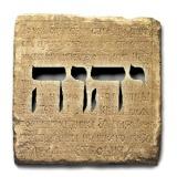 ¿Señor, Jehová o Yahvé? sobre los nombres deDios