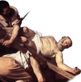 ¿Estuvo Pedro en Roma? Nacimiento de la iglesiaromana