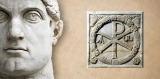 ¿Fundó Constantino la IglesiaCatólica?