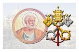 ¿Son los papas auténticos sucesores dePedro?