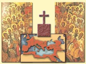 Concilio de Nicea