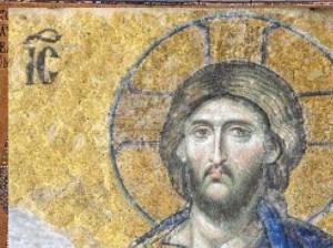 Después del Concilio de Nicea