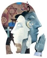 Tolerancia religiosa