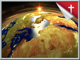 Crisis del cristianismo ¿triunfo del ateísmo