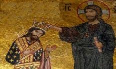 Emperador Bizantino