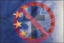 Europa atea
