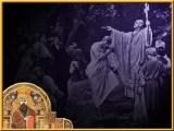 La Iglesia cristiana después del siglo IV: ¿factor de progreso o deatraso?