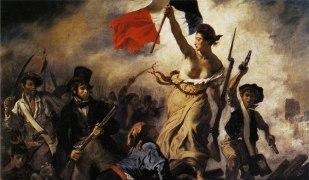 revolucion-francesa