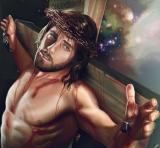 La Pasión de… DiosPadre