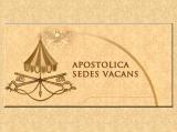 Sede Vacante: Críticas y propuestas para el nuevopontificado