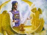 La Iglesia surgida del Concilio de Nicea3/4