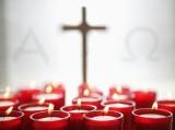 La Iglesia surgida del Concilio de Nicea4/4