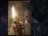 Orígenes de la misa comosacrificio