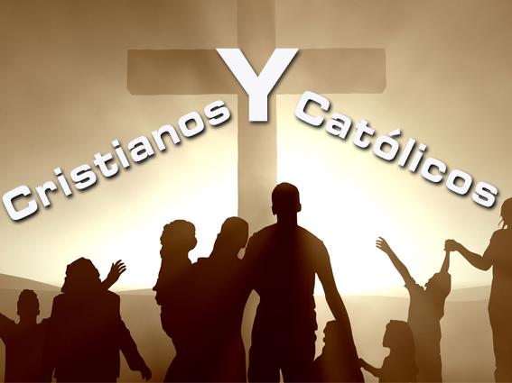 """Matrimonio Catolico Y No Creyente : Constantino y el calificativo de """"católico apología"""