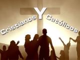 """Constantino y el calificativo de """"católico"""""""