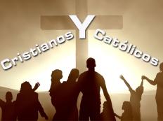 Constantino y el apelativo de católico