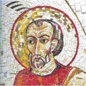 San Pionio