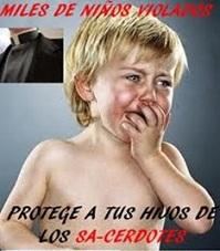 niños-violados