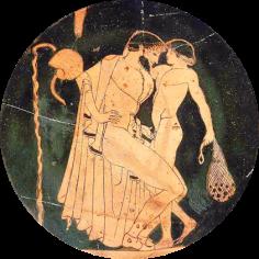 pedofilia-grecia