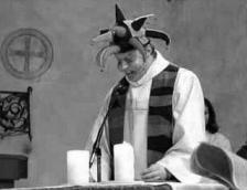 sacerdote-modernista