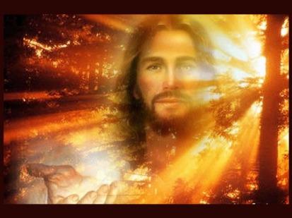 Jesus es Dios ¿ por orden de Constantino?