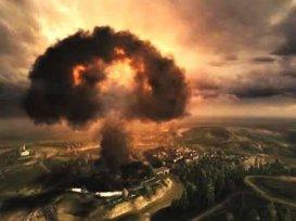 destrucción Babilonia