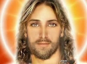 Jesus Vida