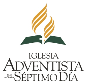 Adventistas -logo
