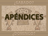 Adventistas, Constantino y la elección del domingo –APÉNDICES