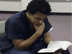 Leyendo la Biblia - Sola Scriptura