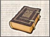 El canon bíblico en el nuevo testamento: Tradición yEscritura