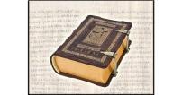 El canon bíblico en el Nuevo Testamento- Tradición y Escritura