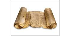 El canon bíblico del Antiguo Testamento