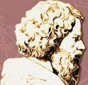Filón de Alejandría