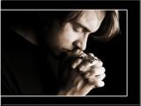 ¿De verdad, de verdad responde Dios a nuestrasoraciones?