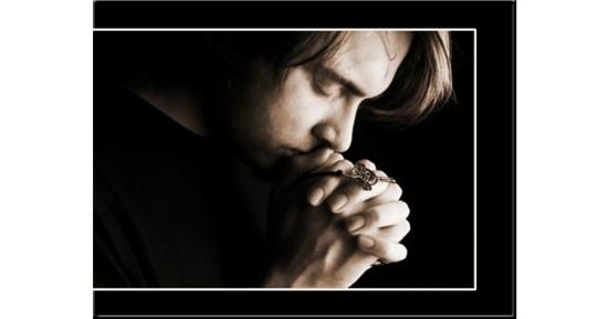 De verdad de verdad responde Dios a nuestras oraciones