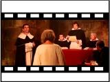 La Inquisición española: verdades ymitos