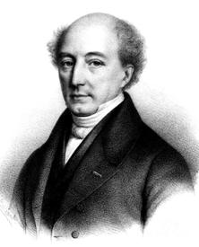 Mateo Orfila