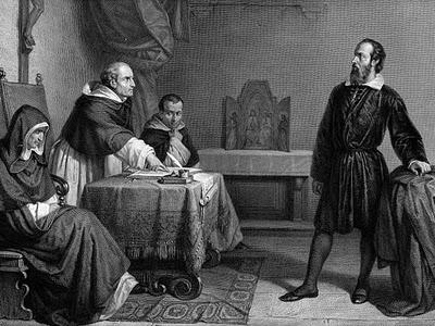 Tribunal Inquisición