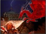 Escándalo: El Vaticano ¿nido devíboras?