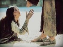 Jesús y mujer pecadora.jpg
