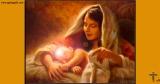 La Encarnación: Doctrina protestante, fundamentocatólico