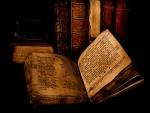 canon-biblico