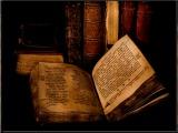 Formación del canonbíblico